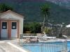 jason-hotel-16-jason-hotel-bazen