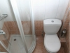 jason-hotel-33