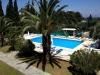 grcka-krf-dasia-hoteli-magna-graecia-palace-10