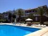 grcka-krf-dasia-hoteli-magna-graecia-palace-11