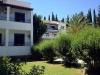 grcka-krf-dasia-hoteli-magna-graecia-palace-12