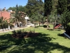 grcka-krf-dasia-hoteli-magna-graecia-palace-13