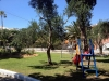 grcka-krf-dasia-hoteli-magna-graecia-palace-14