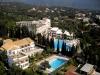 grcka-krf-dasia-hoteli-magna-graecia-palace-19