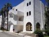 grcka-krf-dasia-hoteli-magna-graecia-palace-2