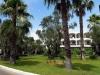 grcka-krf-dasia-hoteli-magna-graecia-palace-20