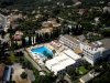 grcka-krf-dasia-hoteli-magna-graecia-palace-21