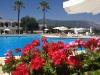 grcka-krf-dasia-hoteli-magna-graecia-palace-22