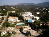 grcka-krf-dasia-hoteli-magna-graecia-palace-23