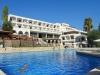 grcka-krf-dasia-hoteli-magna-graecia-palace-24