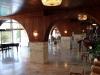 grcka-krf-dasia-hoteli-magna-graecia-palace-25
