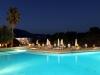 grcka-krf-dasia-hoteli-magna-graecia-palace-26