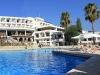 grcka-krf-dasia-hoteli-magna-graecia-palace-27