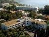 grcka-krf-dasia-hoteli-magna-graecia-palace-28