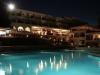 grcka-krf-dasia-hoteli-magna-graecia-palace-29