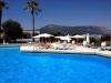 grcka-krf-dasia-hoteli-magna-graecia-palace-3
