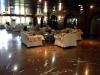 grcka-krf-dasia-hoteli-magna-graecia-palace-30