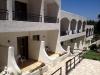 grcka-krf-dasia-hoteli-magna-graecia-palace-31