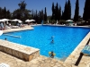grcka-krf-dasia-hoteli-magna-graecia-palace-33