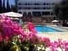grcka-krf-dasia-hoteli-magna-graecia-palace-34
