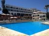 grcka-krf-dasia-hoteli-magna-graecia-palace-35