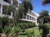 grcka-krf-dasia-hoteli-magna-graecia-palace-37