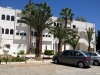 grcka-krf-dasia-hoteli-magna-graecia-palace-38