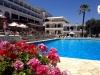 grcka-krf-dasia-hoteli-magna-graecia-palace-4