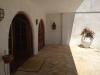 grcka-krf-dasia-hoteli-magna-graecia-palace-40