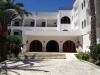 grcka-krf-dasia-hoteli-magna-graecia-palace-41
