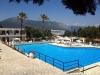 grcka-krf-dasia-hoteli-magna-graecia-palace-7