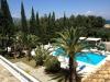 grcka-krf-dasia-hoteli-magna-graecia-palace-9