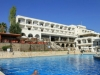 magna-graecia-hotel-2