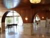 magna-graecia-hotel-21