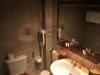 magna-graecia-hotel-7