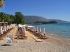 dassia-beach-1