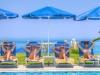krini-beach-4