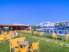 krini-beach-5