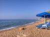 krini-beach-6