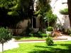 krit-achilion-palace-9