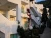 krit-hersonisos-apartmani-aglaia-13