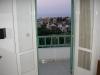 krit-hersonisos-apartmani-aglaia-8