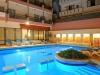 krit-hotel-agrabela-2