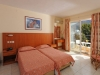 krit-hotel-agrabela-6