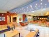 krit-hotel-agrabela-8