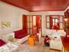 krit-hotel-aldemar-cretan-village-10