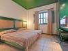 krit-hotel-aldemar-cretan-village-13