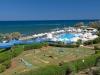 krit-hotel-aldemar-cretan-village-16