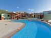 krit-hotel-aldemar-cretan-village-17
