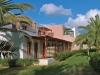 krit-hotel-aldemar-cretan-village-2